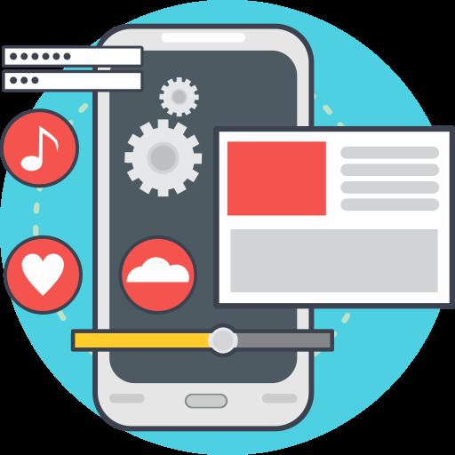 Web Development, Edit Tools, Web, Interface, Columns, Web Design