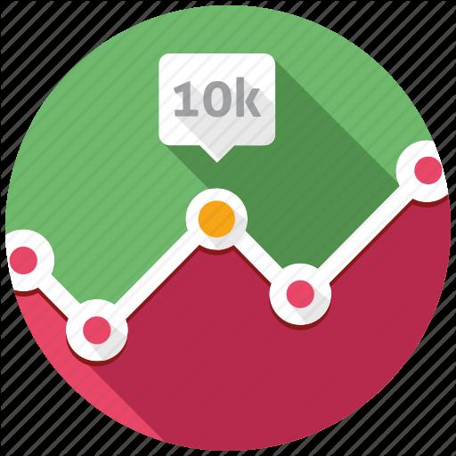 Analytics, Seo Icons, Seo Pack, Seo Services, Social Media, Web