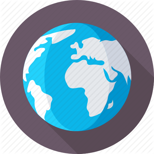 Vector Circuit Globe Frames Illustrations Hd Images Photo