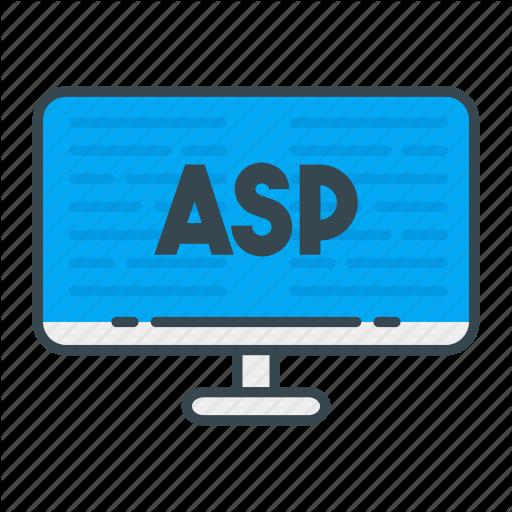 Asp, Language, Programming, Programming Language, Web, Web