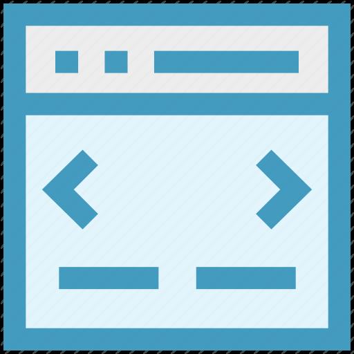 Code, Development Code, Html, Html Code, Page, Web, Web