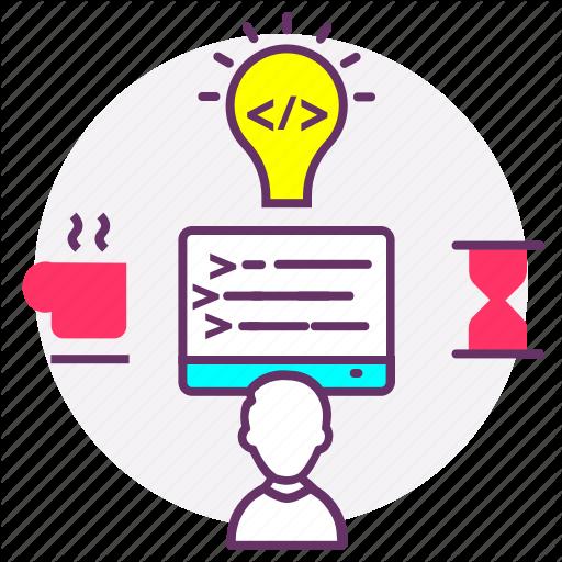 Developer, Full Stack Developer, Tools, Web, Web Design, Web