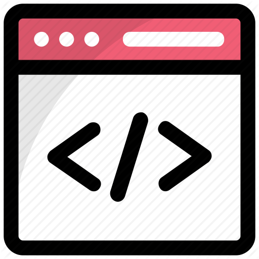 Html, Php Development, Programming, Software Development, Web