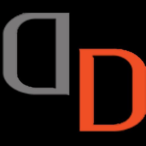 Ecomemrce Mobile App Development In Lebanon,dynamic Dezyne,best