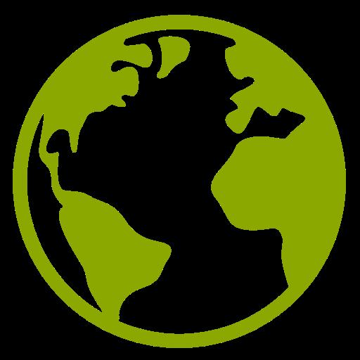 Globe Icon Brand Internet, Internet Marketing