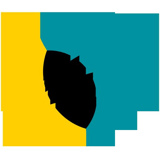 Web Icon Economic Alliance Snohomish County