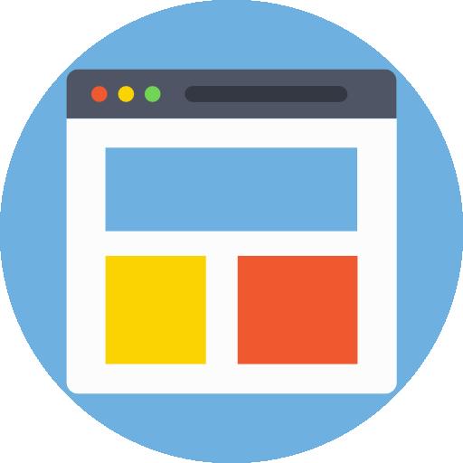 Internet, Presentation, Web, Interface, Browser, Ui, Computing