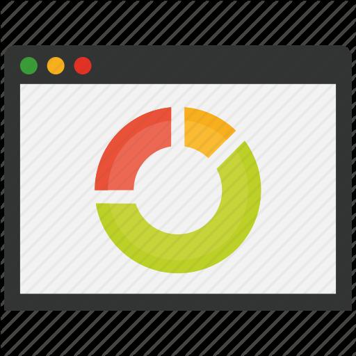 Analytics, Seo, Seo Pack, Seo Services, Seo Tools, Web Icon