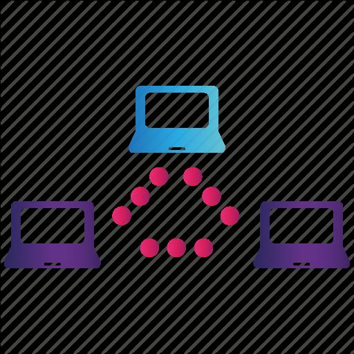 Net, Seo Pack, Seo Services, Web Design Icon