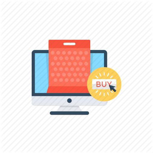 Online Marketplace, Online Shopping, Shopping Web Portal, Shopping