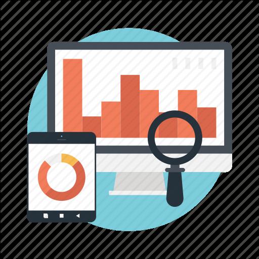 Clickstream Analysis, Key Performance Indicator, Kpi, Web
