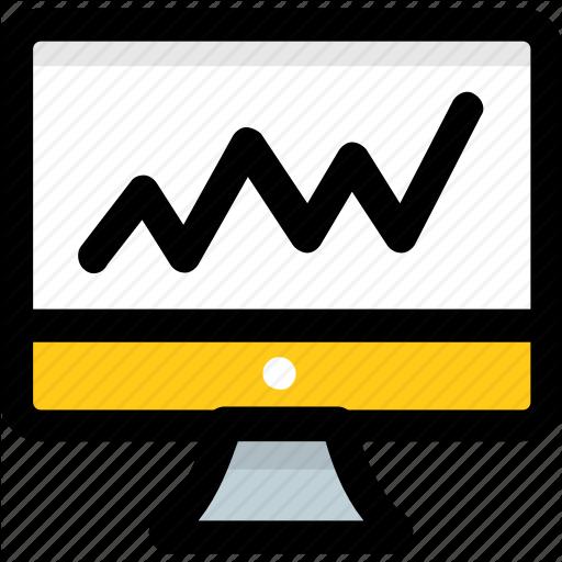 Cyber Statistics, Site Ranking, Traffic Statistics, Web Analysis