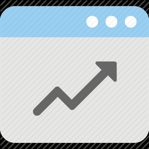 Cyber Statistics, Site Ranking, Traffic Statistics, Web Statistics