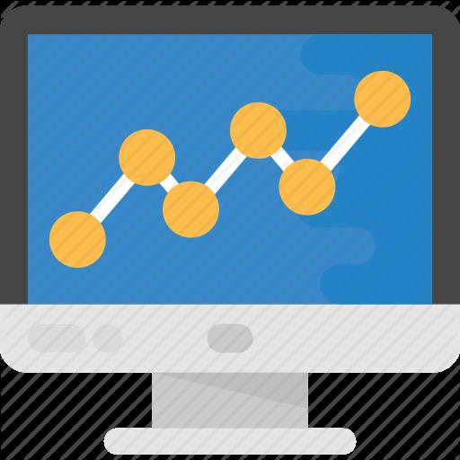 Digital Marketing Intelligence, Web Traffic, Website Analysis