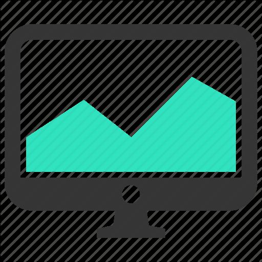 Icon Monitoring Diagram