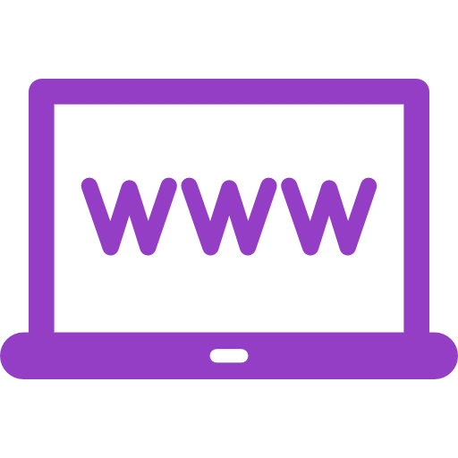 Web Surfer Web Traffic Generator