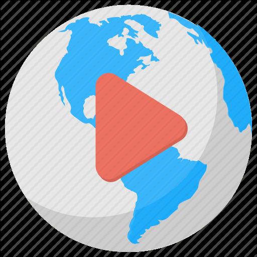 Internet Video, Live Streaming, Online Video, Video Platform
