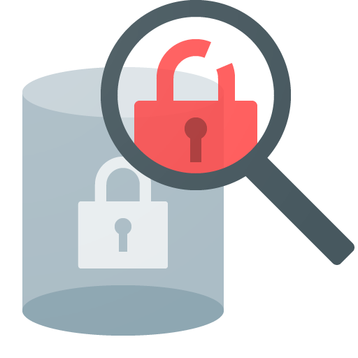 Partner Webcast Database Security Assessment Tool And Gdpr