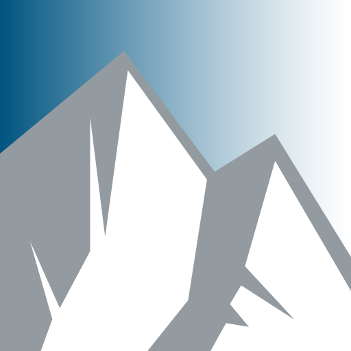 Cropped Eiger Icon