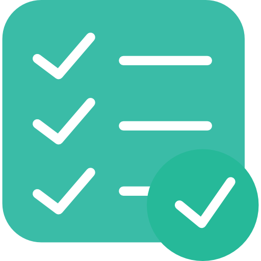 Functionality Icon