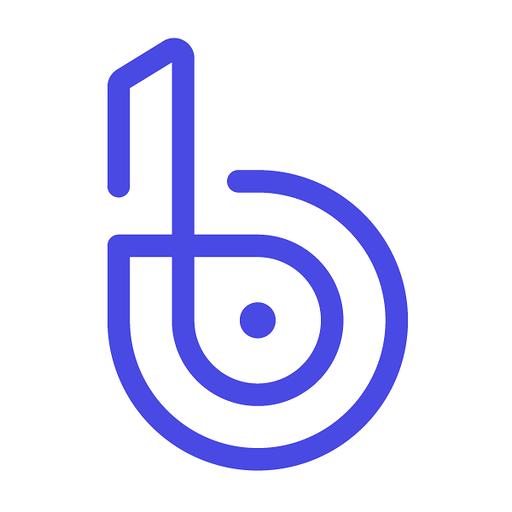 Bugsnag Slack App Directory
