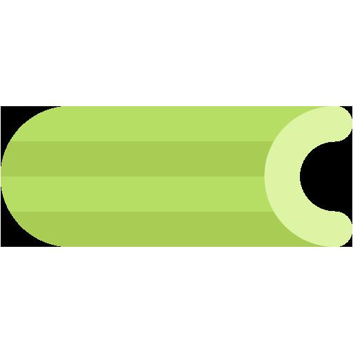 Configuring Slack Celery Slack Documentation