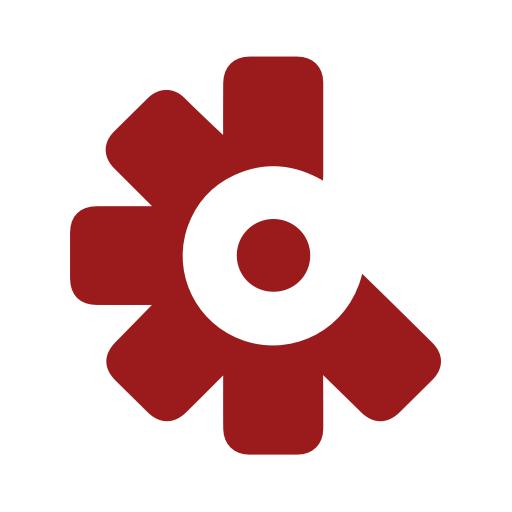 Crashlytics Slack App Directory