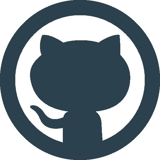 Github Logo Png Images