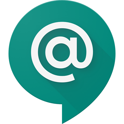 Integrating Hangouts Chat And Salesforce Developer Force Blog