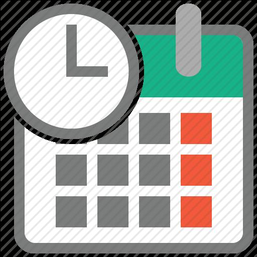 Java Program To Find Current Date And Time Using Gregoriancalendar