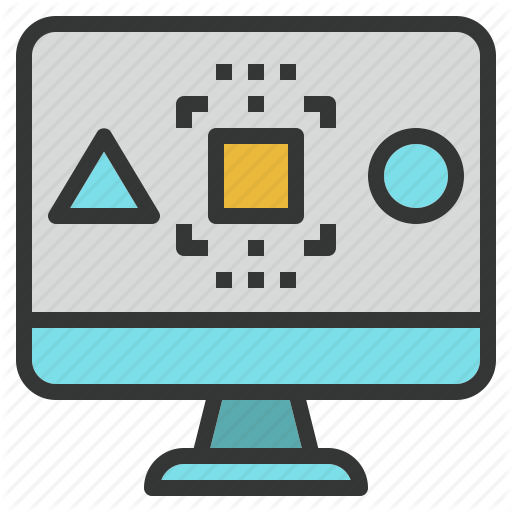 Competitor, Computer, Research, Seo Icon
