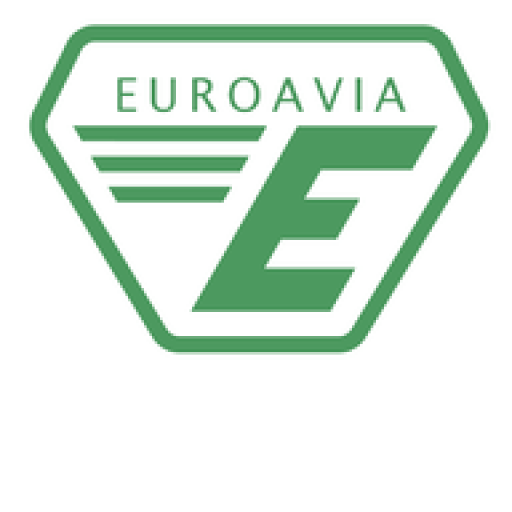 Cropped Android Icon Euroavia Oostende