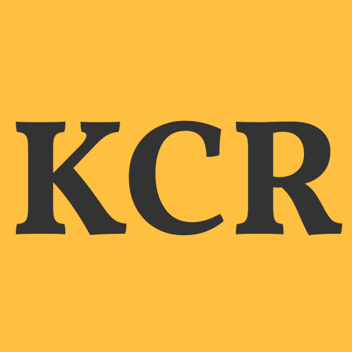Cropped Kcr Site Icon