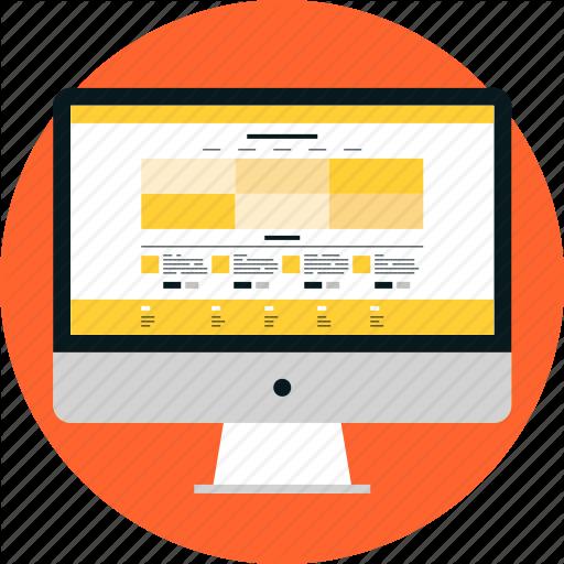 Website Article Icon Training Curriculum Icons Wordpress, Best
