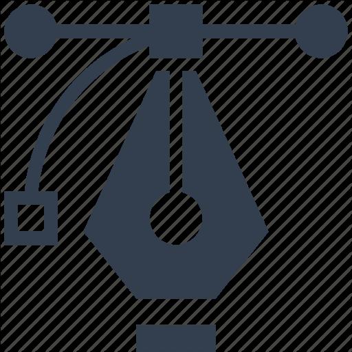Graphic Design Icon Website Design Symbol Icons Free Download