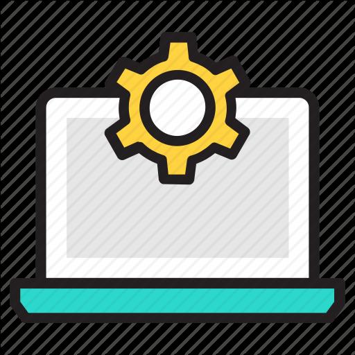 Web Developing, Web Development, Web Improvement, Web Progress