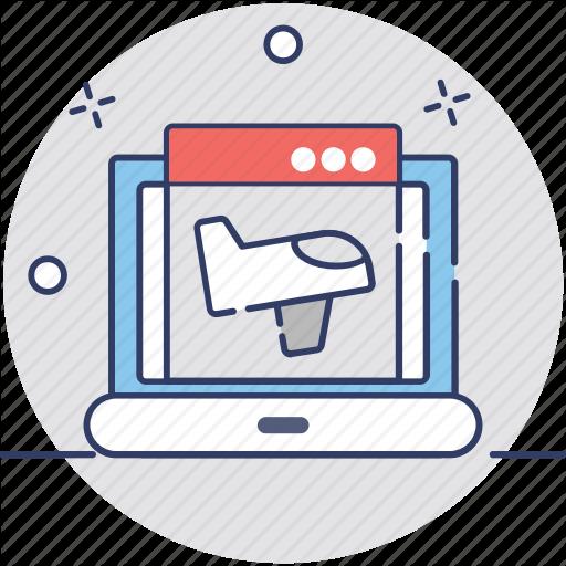 Web Development, Web Launching, Web Release, Web Startup, Website