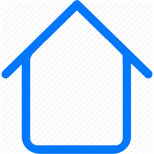 Address, Home, Homepage, Page, Searsh, Website Icon