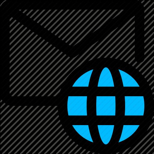 Internet Clip Art Freeuse Library Symbol Huge Freebie! Download