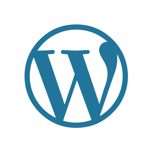 Important Features Your Wordpress Hosting Setup Must Have