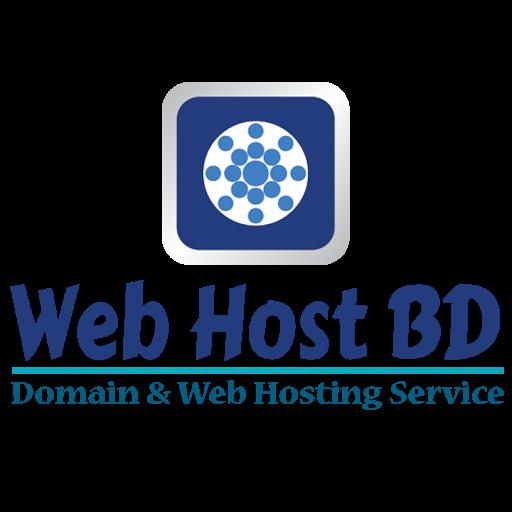 Cyberland Vs Web Host Bd