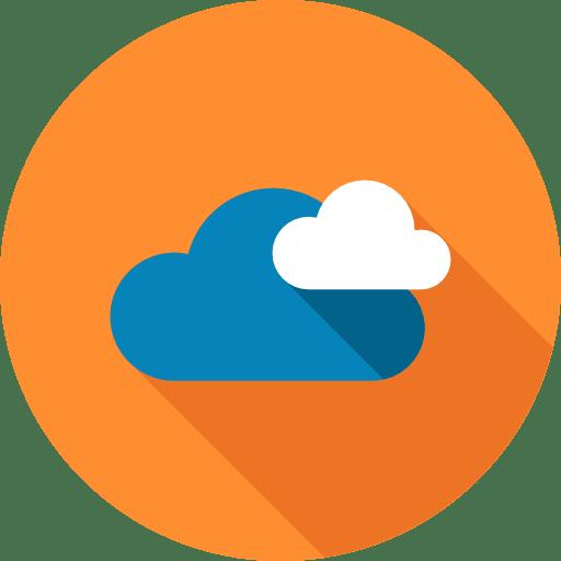 Web Hosting Core Technology