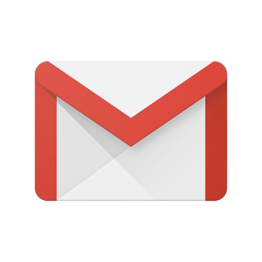 How To Optimize Your Mobile Signature In Gmail