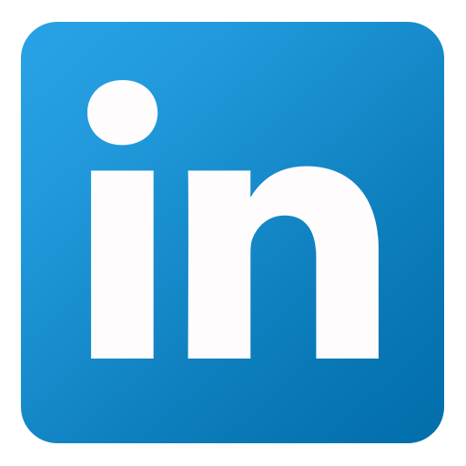Website To Add Linkedin Logo Png Images