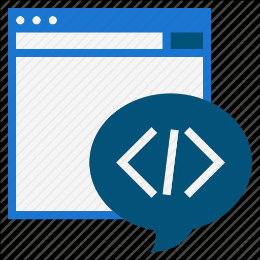Html, Scripting, Web, Web Design, Web Development, Web Programming