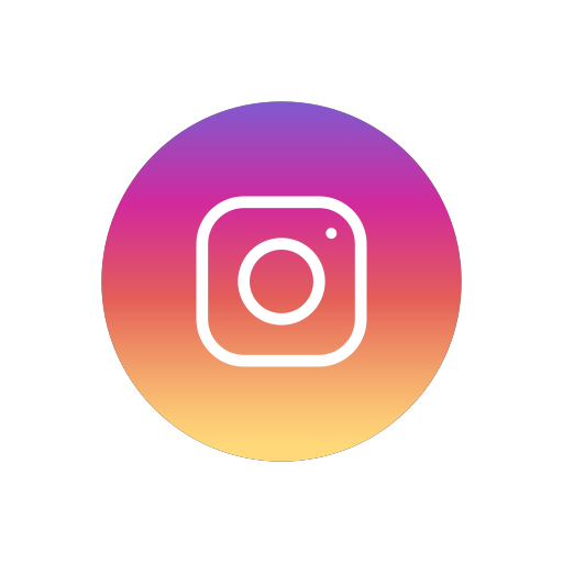 Instagram, Instagram Logo, Logo, Website Icon