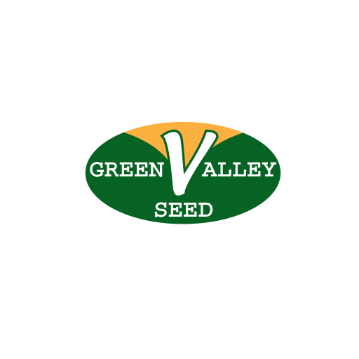 Website Icon Logo Green Valley Seed Llc