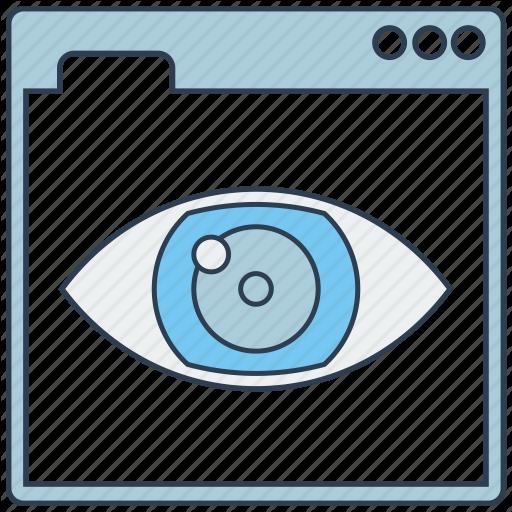 Mobile Marketing, Seo, Seo Pack, Seo Services, Visibility, Web