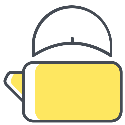 Seo Tools, Seo Icons, Seo Pack, Seo Services, Web Design, Website