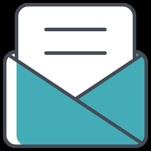 Web Page, Seo Icons, Seo Pack, Seo Services, Seo Tools, Web Design